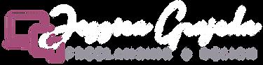 Dubsado Portal Logo.png