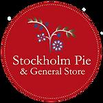 stockholm copy.png