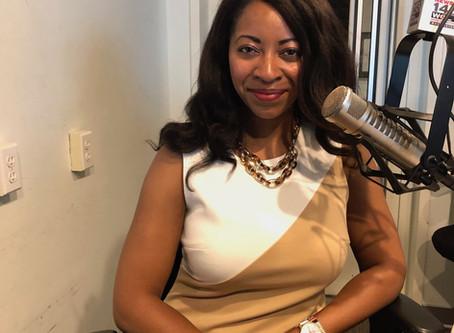 Radio Show: Does Separation Always Equal Divorce?