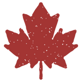 Maple Leaf7.png