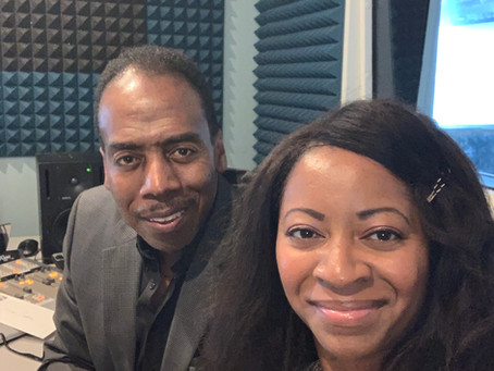 Radio Show: Fake Friendships: When to Stay and When to GO