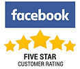 Facebook-5-Star-Rating.jpg