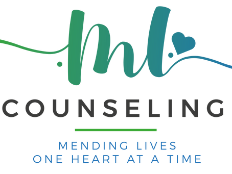 What is ML Counseling?