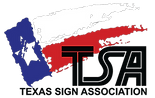 TSA Logo Transparent.png
