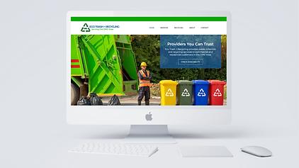 Eco Trash and Recycling Mockup.png