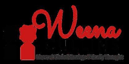 WEENA Logo Redesign10.png
