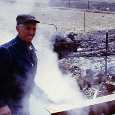 Grandpa with evaporator.jpg