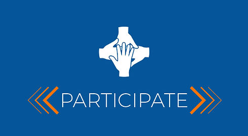 Web_PartnerPathway_Participate.jpg