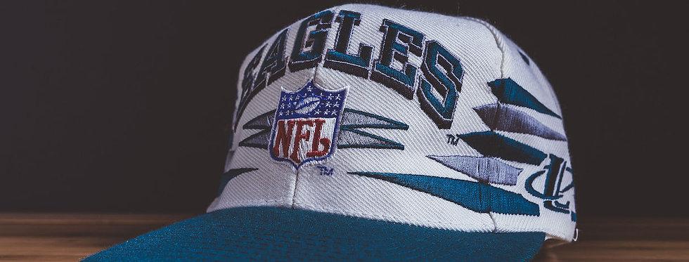 Philadelphia Eagles Snapback