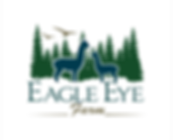 Eagle Eye Farm Updated Logo copy.png