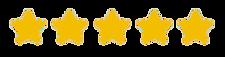 Yellow Stars.png