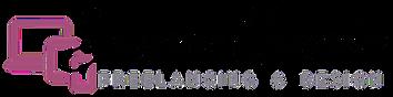 JG Logo Small.png