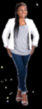 Tyra Standing Transparent.png