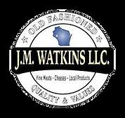 jm watkins.png