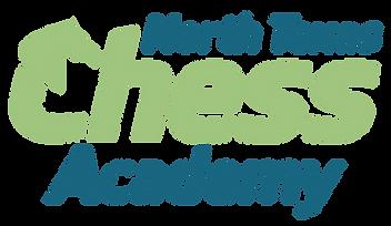blue-green-logo.png