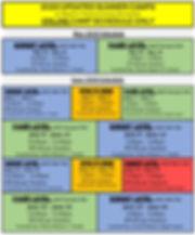 Summer camp schedule 1.JPG