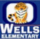 wells elem.JPG