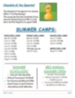 Newsletter Summer2019 pg3.JPG