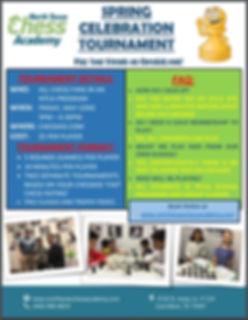 chesskid tournament flyer.JPG