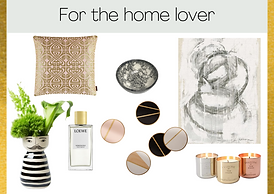 Gift ideas trends curated