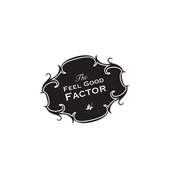 The Feel Good Factor low res.png