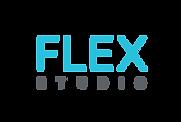 Flex_Logo_orig.png