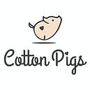 Cotton Pigs Logo.png