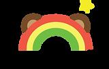 Wander Cubs Logo2020.png