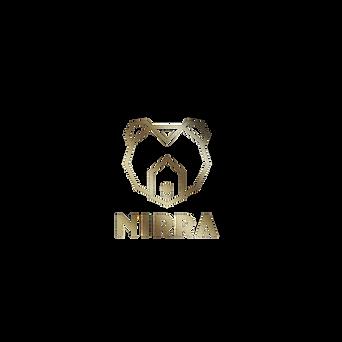 Nirra low res.png