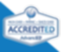 accreditedbadge-with-diagonal-bar.png