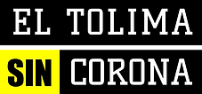 LOGO EL TOLIMA SIN CORONA.png