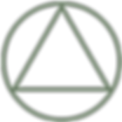 ABCHealth_logo_favicon24.png