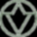 ABCHealth_logo_Green_Fav.png