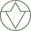 ABCHealth_logo_Finalgreen_tryck.png