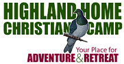 cropped-Highland-Home-Logo.png