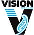 Vision-New-Zealand-logo-October-2019.png