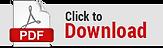 download-pdf-icon.png