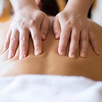 massage-oncologie.jpg