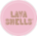 LavaShells-Logo-2018.png