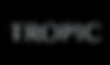 tropic-skincare-logo.png