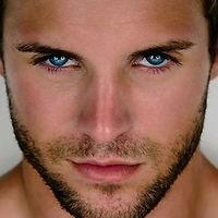 eyebrow-tint.jpg