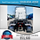 Thumbnail: 2015 Freightliner Cascadia