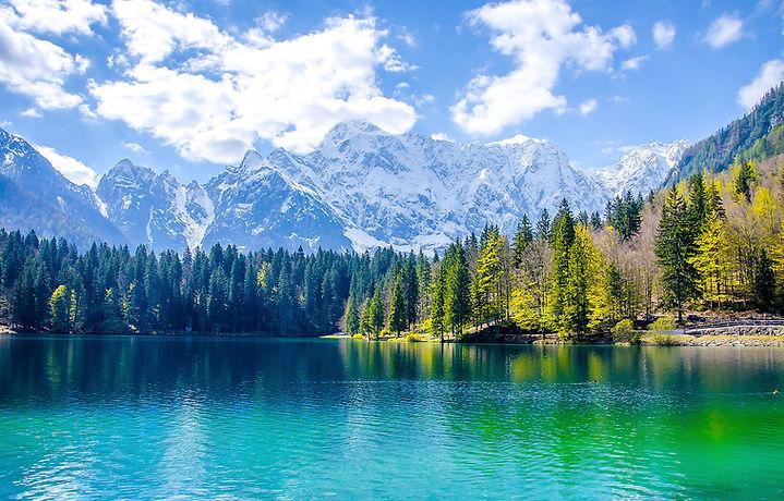 Mountain lake landscape.jpg