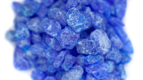 Copper Sulfate Crystals | Large |