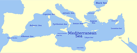 Map_of_the_Mediterranee.png