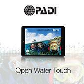 PADI Open Water Touch FB Post.jpg