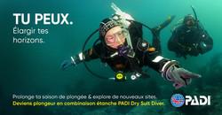 FR-DrySuit-Blog-Post-1200x600