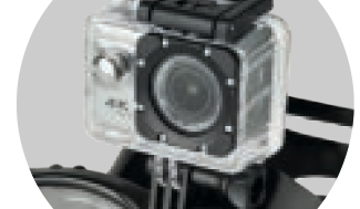 Capture d'écran 2021-02-03 à 21.17.22.pn