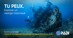 FR-Wreck1-Blog-Post-1200x600