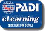 8 bonnes raisons de suivre un Cours PADI eLearning